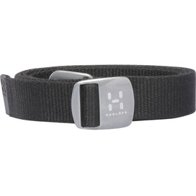 Haglöfs Sarek Belt True Black